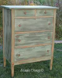 476 best a dressers u0026 chest of drawers images on pinterest