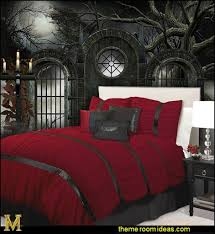 gothic style home decor goth bedroom decorating ideas decorating theme bedrooms maries