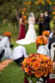 Fall Wedding Aisle Decorations - 222 best wedding images on pinterest wedding decoration bridal
