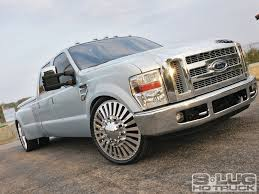 lexus truck on 26s my northern and western brehs yall riding pick up trucks sports