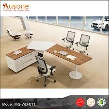 office table design photos office table design photos suppliers