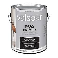 Exterior Paint With Primer Reviews - decorating valspar bonding primer primer kilz lowes glidden paint
