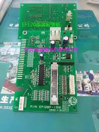 online buy wholesale dahao embroidery machine from china dahao