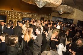 surviving a decade in new york nightlife u2013 wwd