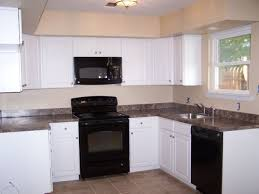 kitchen designs white subway tile backsplash maple cabinets small