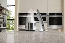 kitchen island exhaust hoods kitchen island exhaust fan fresh home design decoration in ideas 1