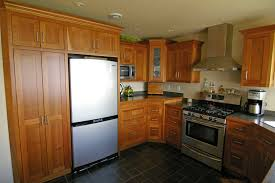 Kitchen Pantry Cabinet Dimensions Pantry Cabinet Shaker Style Pantry Cabinet With Beautiful Uamp