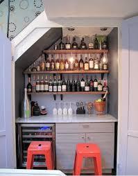 bureau dans un placard 23 ères originales de transformer un placard inutilisé