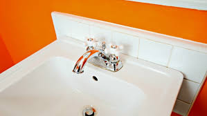Bathroom Water Outlet Potential Costs Of A Plumbing Leak Angie U0027s List