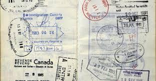 Minnesota travel visas images Should i get my visa on arrival jpg