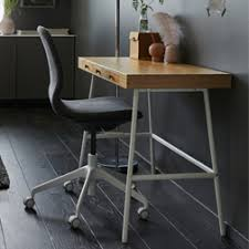 bureau metal ikea magnifique bureau metal ikea bureaux 2520et 2520tables 201707 tables