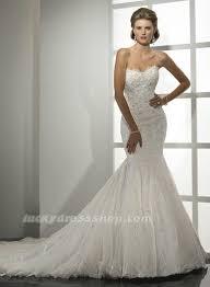 mermaid trumpet wedding dress mermaid trumpet wedding dress wedding corners