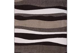 endearing illustration of fur white rug superb gray and purple rug