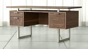 Office Desk Walnut Walnut Office Desk Walnut Executive Desk Walnut Effect Office Desk