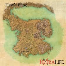 Favor Set by Tava S Favor Set Elder Scrolls Wiki
