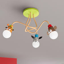 Childrens Lights For Bedrooms Childrens Lighting For A Safe And Happy Kid S Roomcommunity