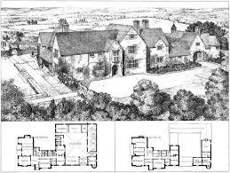 Architectural Building Plans 743 Best Architecture And Design Pre 1916 Images On Pinterest
