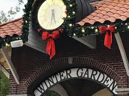 new kaebisch chocolate store in historic downtown winter garden