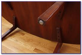 Chair Leg Glides For Wood Floors Combo Chair Glides For Wood Floors Flooring Home Decorating