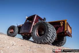 slammed willys jeep sema show superfly autos part 3