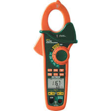 electrical testers electrical tools the home depot