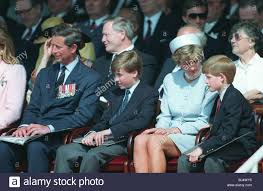 Princess Diana Prince Charles Prince Charles And Princess Diana In The Vatican Diana Is Dressed