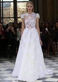 george hobeika wedding dresses inspiration with georges hobeika designers