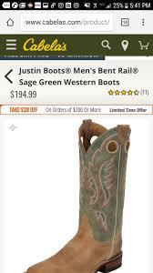 beautiful new justin cowboy boots mercari buy u0026 sell things you