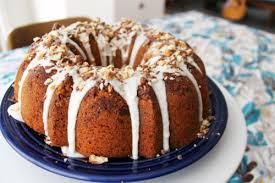bundt cakes baby bundt cakes mini bundt cakes nothing bundt