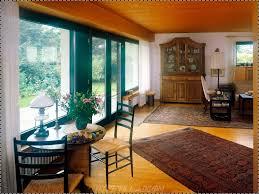 simple home interiors living room ideas 14688
