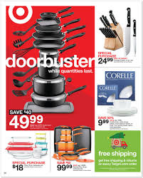 sale ads for target black friday black friday 2015 target ad scan buyvia