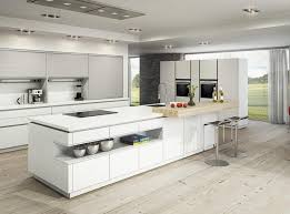 ikea kitchen island ideas kitchen island ikea home design ideas answersland