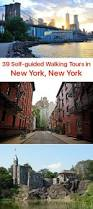 Walking Map Of New York City by Best 20 Tour New York Ideas On Pinterest New York City Tours