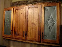 Google Image Result For Httpwwwgreenwoodhomeservicescom - Cabin kitchen cabinets