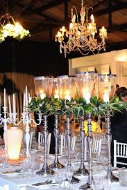 wedding ideas table settings best of table decor for weddings