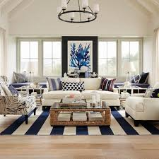 nautical theme room interior excellent living room paints captivating beach themed