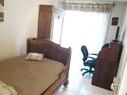 location chambre chez l habitant lyon location chambre chez l habitant lyon supinaa info