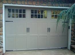 Overhead Door Anchorage American Garage All Door Inc Mt Overhead Repair Anchorage