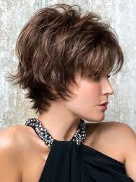 coco by rene of paris short wig u2013 wigs com u2013 the wig experts
