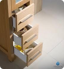 12 deep linen cabinet 12 tall cabinet tall linen cabinet 12 deep tall storage cabinet