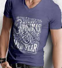 new year shirts merry christmas t shirt christmas shirt clothing loyal nine