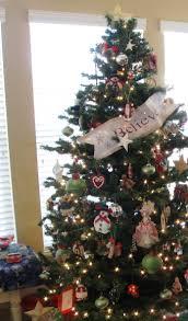 my top 2013 christmas trees