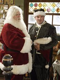the year without a santa claus photos and pictures tvguide com