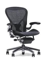 Cheap Home Office Furniture Furniture Highly Ergonomic Black Home Office Chair Design Best