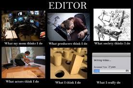 Editor De Memes - los memes de profesiones m磧s divertidos para redes sociales vida 2 0