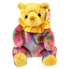 happy birthday bears bbtoystore toys plush trading cards