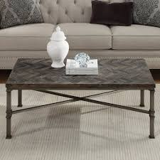 Riverside Coffee Table 67 Best Coffee Tables Images On Pinterest Coffee Tables