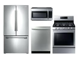 kitchen appliances bundles excellent home depot kitchen appliances kitchen home depot