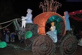 cinderella s coach where to find cinderella at disney world build a better mouse trip