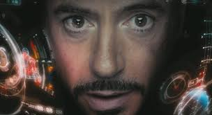potd the one thing that never changes for tony stark u2013 film